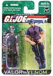 Tele Viper G.I. Joe Valor Vs. Venom-valor-vs.-venom-tele-viper-card.jpg