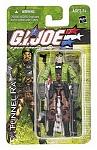 Tunnel Rat G.I. Joe Valor Vs. Venom-valor-vs.-venom-tunnel-rat-card.jpg