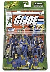 Comic 3-Pack #01 Baroness Cobra Commander & Cobra Trooper G.I. Joe Valor Vs. Venom-g.i.-joe-vrs.-cobra-3-pack-baroness-cobra-commander-cobra-trooper.jpg