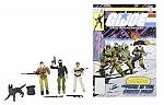 Comic Book 3-Pack #02 Scarlett Snake Eyes & Tracker Kwinn G.I. Joe Valor Vs. Venom-g.i.-joe-vrs.-cobra-3-pack-comic-2-scarlett-snake-eyes-tracker-kwinn.jpg