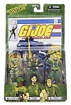 Comic 3-Pack #03 Stalker Double Clutch & General Abernathy G.I. Joe Valor Vs. Venom-g.i.-joe-vrs.-cobra-3-pack-comic-3-stalker-clutch-abernathy-card.jpg