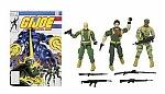 Comic 3-Pack #03 Stalker Double Clutch & General Abernathy G.I. Joe Valor Vs. Venom-g.i.-joe-vrs.-cobra-3-pack-comic-3-stalker-clutch-abernathy.jpg