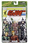 "Comic 3-Pack #04 Raphael ""Zap"" Melendez Grunt & Snake Eyes G.I. Joe Valor Vs. Venom-g.i.-joe-vrs.-cobra-3-pack-comic-4-zap-grunt-snake-eyes-card.jpg"