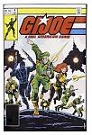 """Comic 3-Pack #04 Raphael """"Zap"""" Melendez Grunt & Snake Eyes G.I. Joe Valor Vs. Venom-g.i.-joe-vrs.-cobra-3-pack-comic-4-zap-grunt-snake-eyes.jpg"""