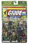 Comic 3-Pack #05 Steeler, General Flagg & Cobra Officer G.I. Joe Valor Vs. Venom-g.i.-joe-vrs.-cobra-3-pack-comic-5-steeler-flagg-cobra-officer-card.jpg