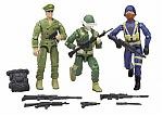Comic 3-Pack #05 Steeler, General Flagg & Cobra Officer G.I. Joe Valor Vs. Venom-g.i.-joe-vrs.-cobra-3-pack-comic-5-steeler-flagg-cobra-officer-1.jpg