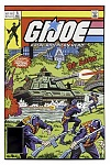 Comic 3-Pack #05 Steeler, General Flagg & Cobra Officer G.I. Joe Valor Vs. Venom-g.i.-joe-vrs.-cobra-3-pack-comic-5-steeler-flagg-cobra-officer.jpg