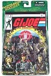 Comic Book 3-Pack #06 Daina Colonel Brekhov & Shrage G.I. Joe Valor Vs. Venom-g.i.-joe-vrs.-cobra-3-pack-russians.jpg