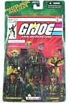 Comic 3-Pack #07 Horror Show Sgt. Stalker & Stormavik G.I. Joe Valor Vs. Venom-g.i.-joe-vrs.-cobra-3-pack-horror-show.jpg