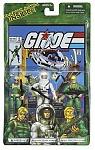 Comic 3-Pack 08 Short Fuze Flash Craig Rock N Roll McConnel G.I. Joe Valor Vs. Venom-g.i.-joe-vrs.-cobra-3-pack-comic-8-short-fuze-flash-rock-n-roll-card.jpg