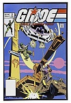 Comic 3-Pack 08 Short Fuze Flash Craig Rock N Roll McConnel G.I. Joe Valor Vs. Venom-g.i.-joe-vrs.-cobra-3-pack-comic-8-short-fuze-flash-rock-n-roll.jpg