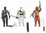 Comic Book 3-Pack #21 Snake Eyes Storm Shadow & Red Ninja  G.I. Joe Valor Vs. Venom-g.i.-joe-vrs.-cobra-3-pack-comic-21-snake-eyes-storm-shadow-red-ninja-1.jpg