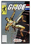 Comic Book 3-Pack #21 Snake Eyes Storm Shadow & Red Ninja  G.I. Joe Valor Vs. Venom-g.i.-joe-vrs.-cobra-3-pack-comic-21-snake-eyes-storm-shadow-red-ninja.jpg