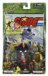 Comic Book 3-Pack #24 Duke Destro & Roadblock G.I. Joe Valor Vs. Venom-g.i.-joe-vrs.-cobra-3-pack-comic-24-duke-destro-roadblock-card.jpg