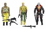 Comic Book 3-Pack #24 Duke Destro & Roadblock G.I. Joe Valor Vs. Venom-g.i.-joe-vrs.-cobra-3-pack-comic-24-duke-destro-roadblock-1.jpg
