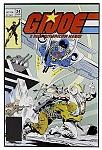 Comic Book 3-Pack #24 Duke Destro & Roadblock G.I. Joe Valor Vs. Venom-g.i.-joe-vrs.-cobra-3-pack-comic-24-duke-destro-roadblock.jpg