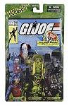 Comic Book 3-Pack #49 Serpentor Scrap Iron & Firefly G.I. Joe Valor Vs. Venom-g.i.-joe-vrs.-cobra-3-pack-comic-49-scrap-iron-serpentor-fire-fly-card.jpg