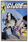 Comic Book 3-Pack #49 Serpentor Scrap Iron & Firefly G.I. Joe Valor Vs. Venom-g.i.-joe-vrs.-cobra-3-pack-comic-49-scrap-iron-serpentor-fire-fly.jpg