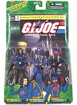 Comic 3-Pack Convention Edition Baroness Cobra Commander & Cobra Trooper G.I. Joe-g.i.-joe-vrs.-cobra-3-pack-baroness-cobra-commander-cobra-trooper-convention.jpg