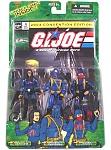 Comic 3-Pack Convention Edition Baroness Cobra Commander & Cobra Trooper G.I. Joe-g.i.-joe-vrs.-cobra-3-pack-baroness-cobra-commander-cobra-trooper-convention.jpg