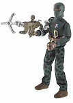 "Beachhead G.I. Joe Valor Vs. Venom 12""-valor-vs.venom-12-beach-head-1.jpg"