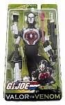 "Cobra B.A.T. II V3.2 G.I. Joe Valor Vs. Venom 12""-valor-vs.venom-12-b..t..jpg"