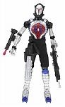 "Cobra B.A.T. II V3.2 G.I. Joe Valor Vs. Venom 12""-valor-vs.venom-12-b..t.-1.jpg"