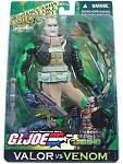 """Coil Crusher G.I. Joe Valor Vs. Venom 12""""-valor-vs.venom-coil-crusher.jpg"""