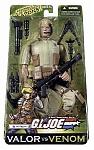 "Hi-Tech G.I. Joe Valor Vs. Venom 12""-valor-vs.venom-12-hi-tech.jpg"