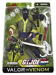 "Kamakura G.I. Joe Valor Vs. Venom 12""-valor-vs.venom-12-kamakura.jpg"