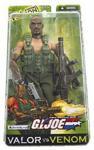 """Roadblock G.I. Joe Valor Vs. Venom 12""""-valor-vs.venom-12-road-block.jpg"""