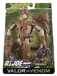 "Sand Scorpion G.I. Joe Valor Vs. Venom 12""-valor-vs.venom-12-sand-scorpion.jpg"