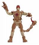 "Sand Scorpion G.I. Joe Valor Vs. Venom 12""-valor-vs.venom-12-sand-scorpion-1.jpg"