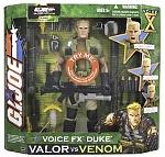 "Voice FX Duke G.I. Joe Valor Vs. Venom 12""-valor-vs.venom-12-duke-talking.jpg"