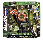 "Voice FX Duke G.I. Joe Valor Vs. Venom 12""-valor-vs.venom-12-duke-bonus-talking.jpg"