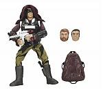 "Zartan G.I. Joe Valor Vs. Venom 12""-valor-vs.venom-12-zartan-1.jpg"