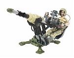 "Artillery Assault with Big Brawler G.I. Joe Valor Vs. Venom 12""-valor-vs.venom-12-artillery-assault-big-brawler-1.jpg"