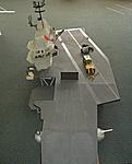 USS FLAGG owners, UNITE !-top.jpg