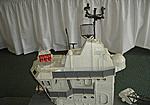 USS FLAGG owners, UNITE !-tower.jpg