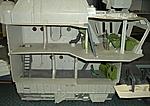 USS FLAGG owners, UNITE !-inside-tower.jpg
