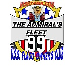 USS FLAGG owners, UNITE !-flagg-club.jpg