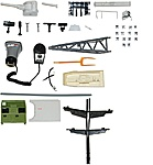 USS FLAGG owners, UNITE !-pictorial-needs-list-flagg-parts.jpg