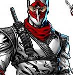 Snake Eyes and Storm Shadow G.I. Joe Valor Vs. Venom-valor-vs.venom-storm-shadow-02-art.jpg