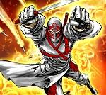 Snake Eyes and Storm Shadow G.I. Joe Valor Vs. Venom-valor-vs.venom-storm-shadow-file-card-art.jpg