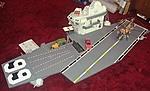 USS FLAGG owners, UNITE !-u.s.s.flagg-5-17-09-4.jpg