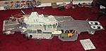 USS FLAGG owners, UNITE !-u.s.s.flagg-5-17-09.jpg