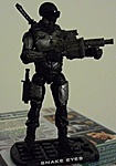 G.I. Joe Newbie question. Were the 3,3/4 figures always this interchangeable?-heavysnakeeyes-copy.jpg