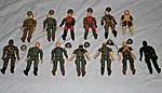 The original 13 repaints-original-13-1982-figures-004.jpg