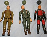 The original 13 repaints-original-13-1982-figures-009.jpg