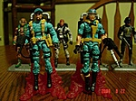 International Joes from the Con.-c1.jpg
